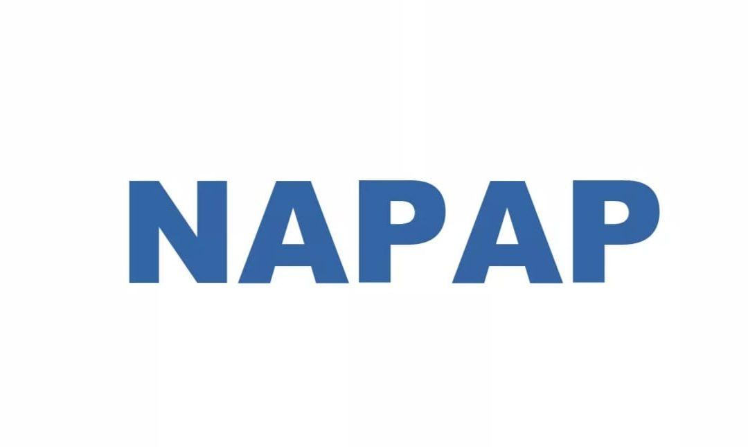 Question orale à la Ministre Verlinden sur les subsides NAPAP au sein des budgets de police 2021