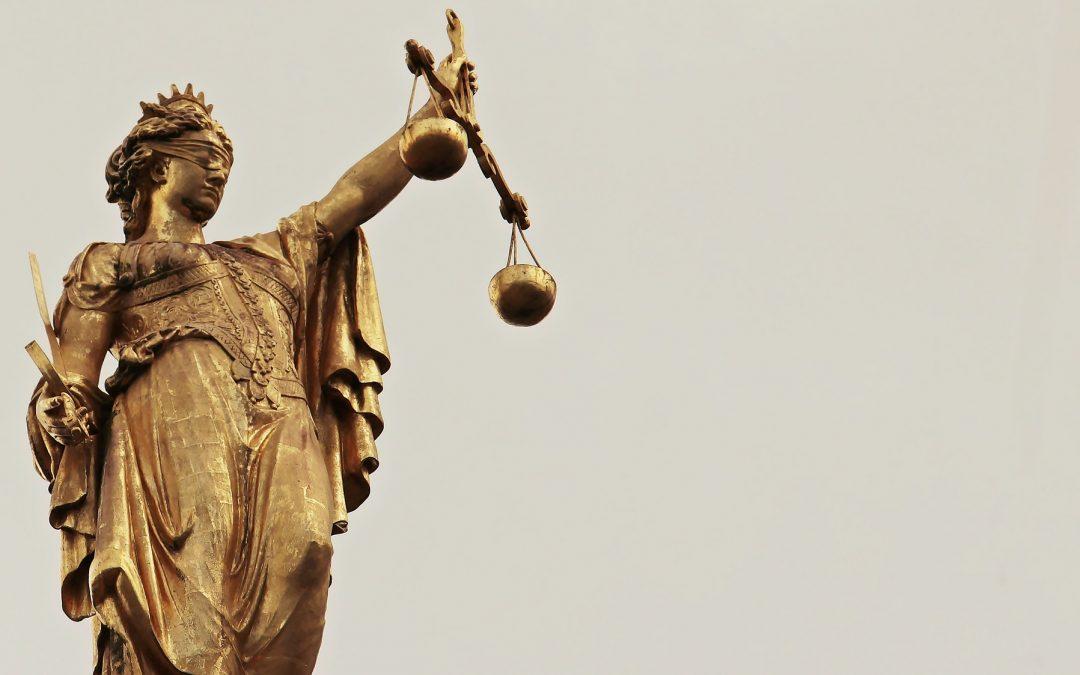 Question orale à la Ministre Verlinden sur l'usage de l'article 44 de la loi à des fins disciplinaires