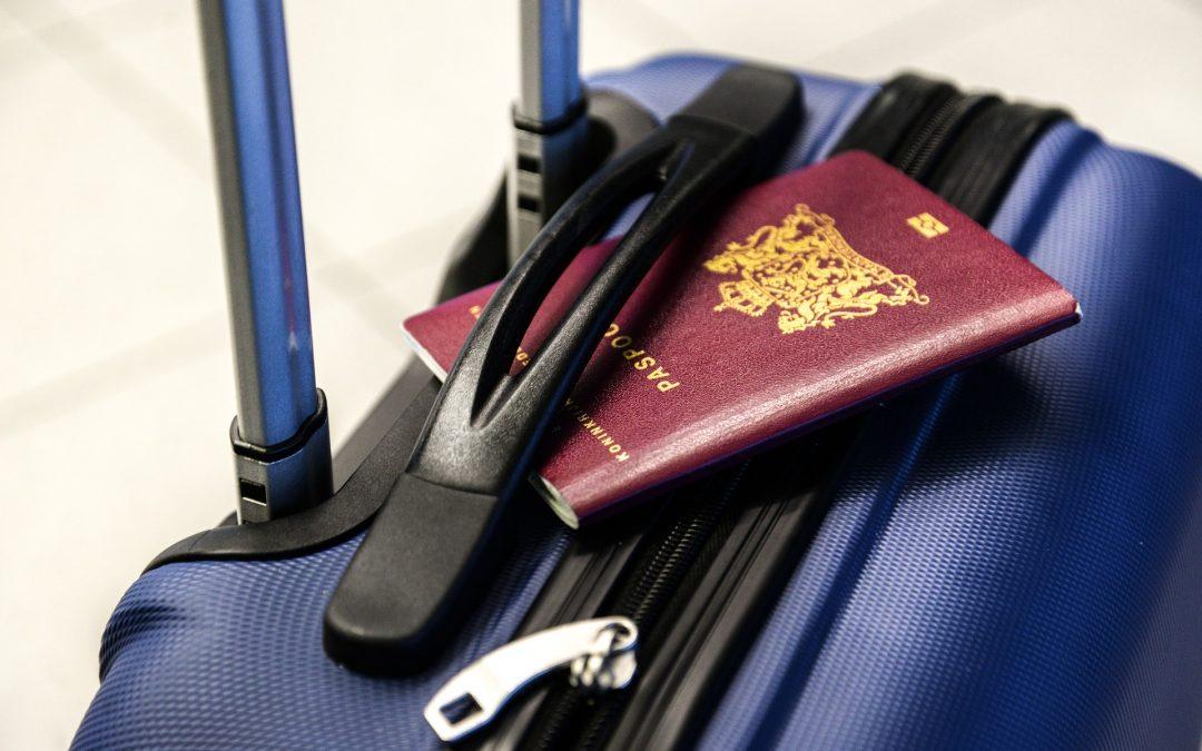 Question orale à la Ministre Verlinden sur le contrôle des frontières à l'aéroport confié à du personnel CaLog