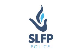 Question orale à la Ministre Verlinden sur l'augmentation de la violence envers les policiers – sondage SLFP
